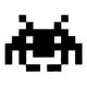 MR 1x6. Mods que crearon géneros: Counter Strike, DotA y Battle Royale