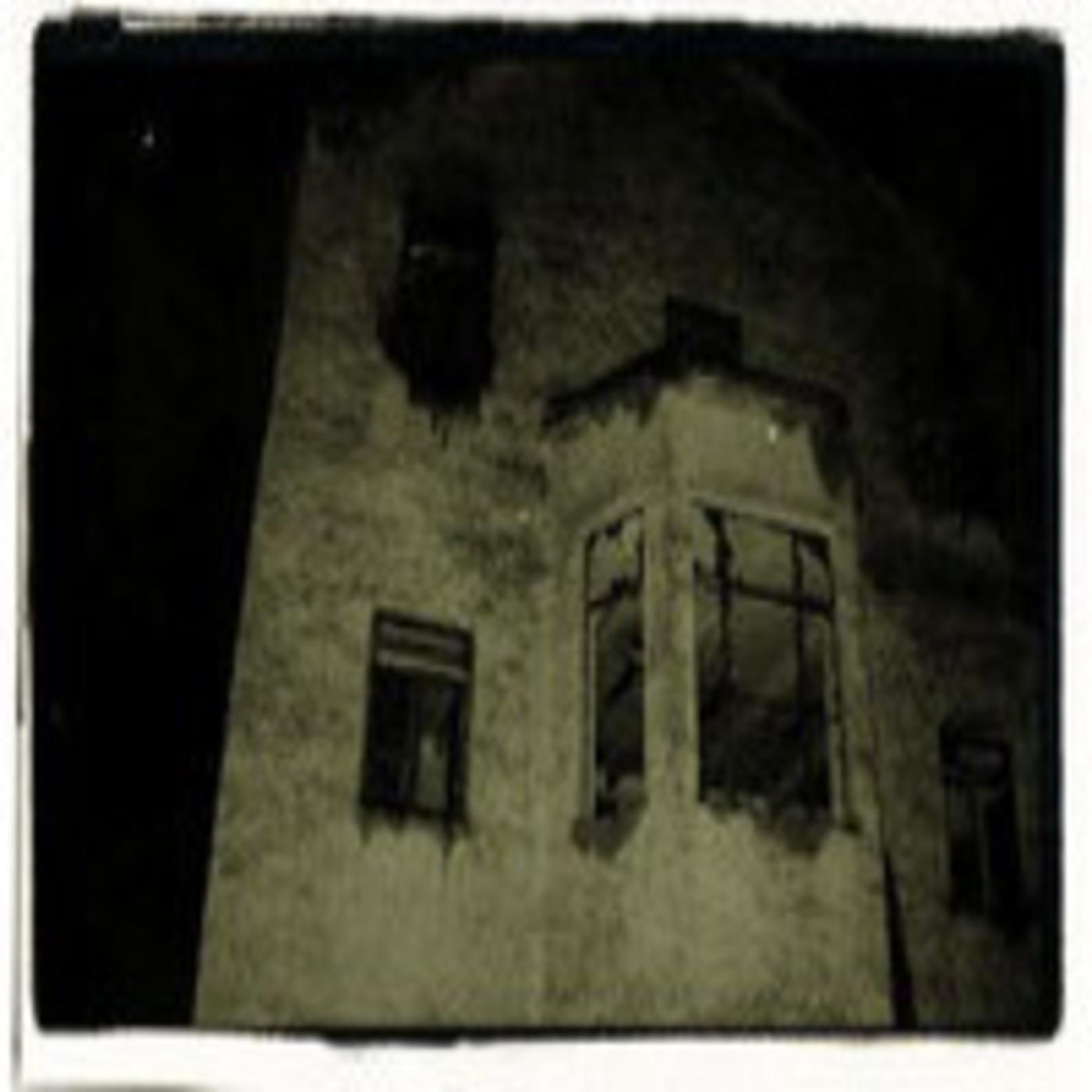 Programa 23: \'El Sanatorio de Sierra Espuña\' y \'Expomisterios2012 ...