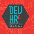 Pix the Pod 25 (27/09) - DevHr.mx, sexta edición! entrevistas 1ra parte