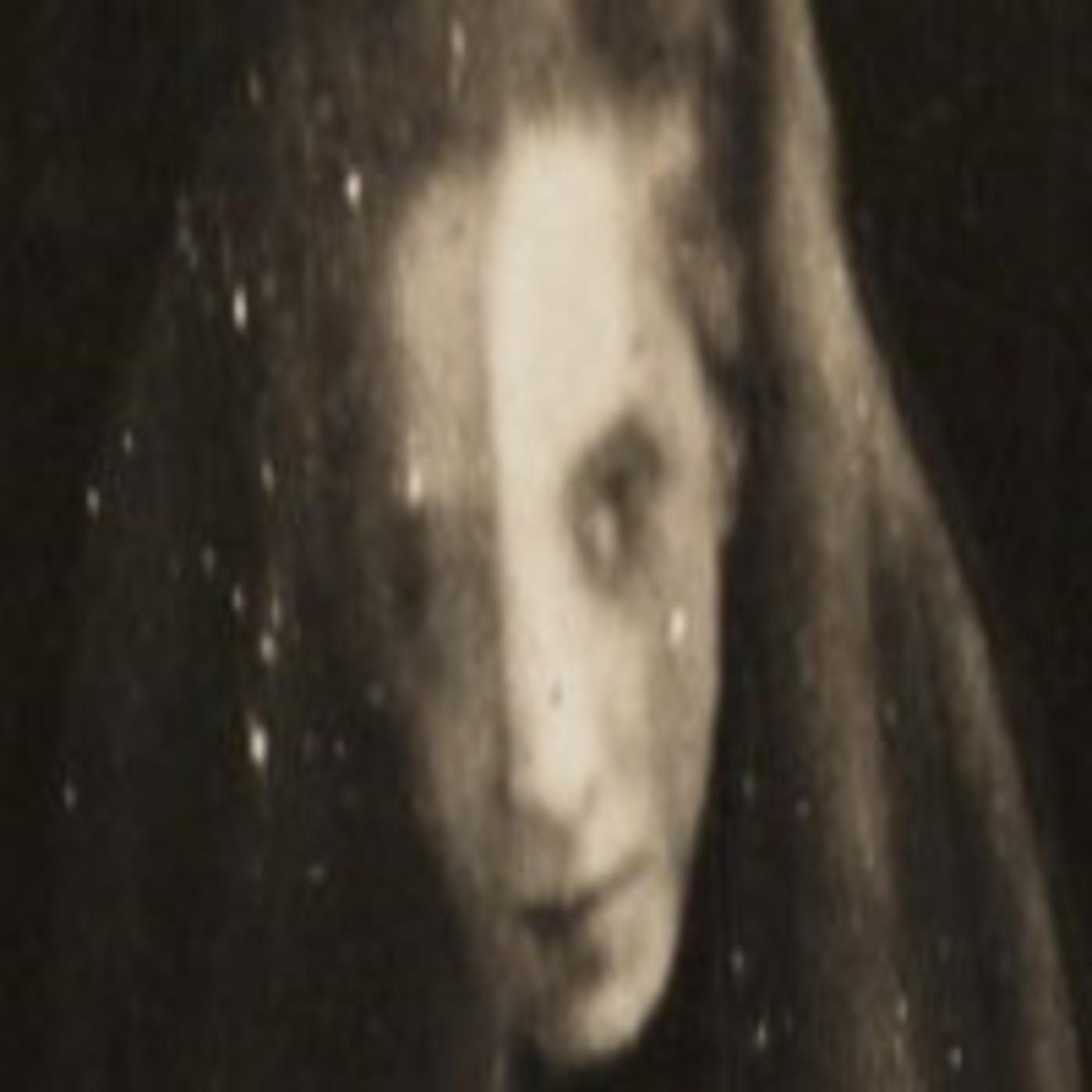 Especial Cuarto Milenio: Fantasmas en Misterios en mp3(20/11 a las ...