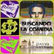 #Tapeando Radio # 35 # - Depedro y Carolina Noriega (Buscando la comedia)