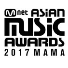 Mnet MAMA 2017 | Kpop Playlists
