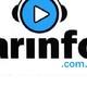 Urbanos Radio Arinfo: La restauración del Mirador Comastri
