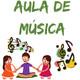 Aula de Música (Programa XVI)