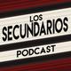 Los Secundarios 05 | El Gran Showman & Michael Bay