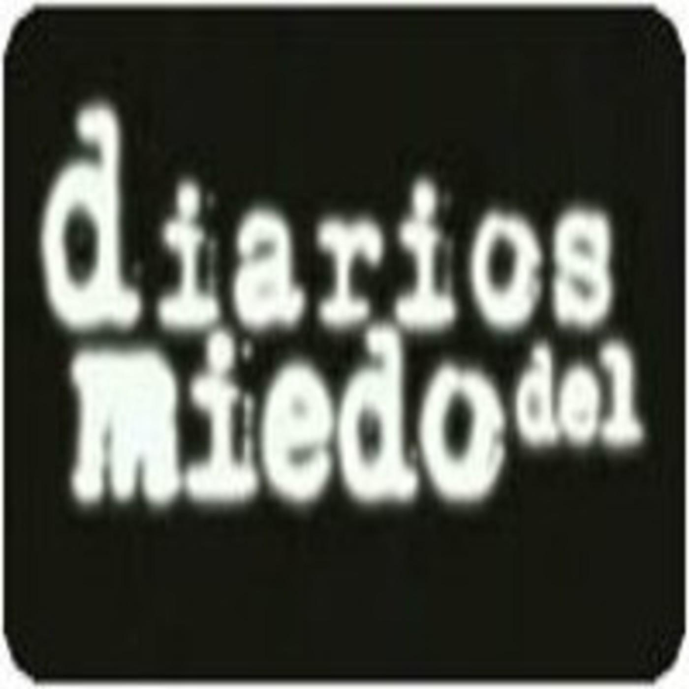 Diarios del Miedo\' en Misterios en mp3(05/06 a las 00:04:58) 03:56 ...