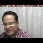 #ElBoteOpina: ¿Extraditarán a Javier Duarte para que termine impune?