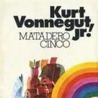 Matadero 5 (Kurt Vonnegut 1969)