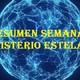 Misterio Estelar: Tierra, Leprechauns, La Orden Rosacruz, Ramses II, Jinmenken, Internet.