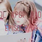 Sol Kpop Radio | Episode 09