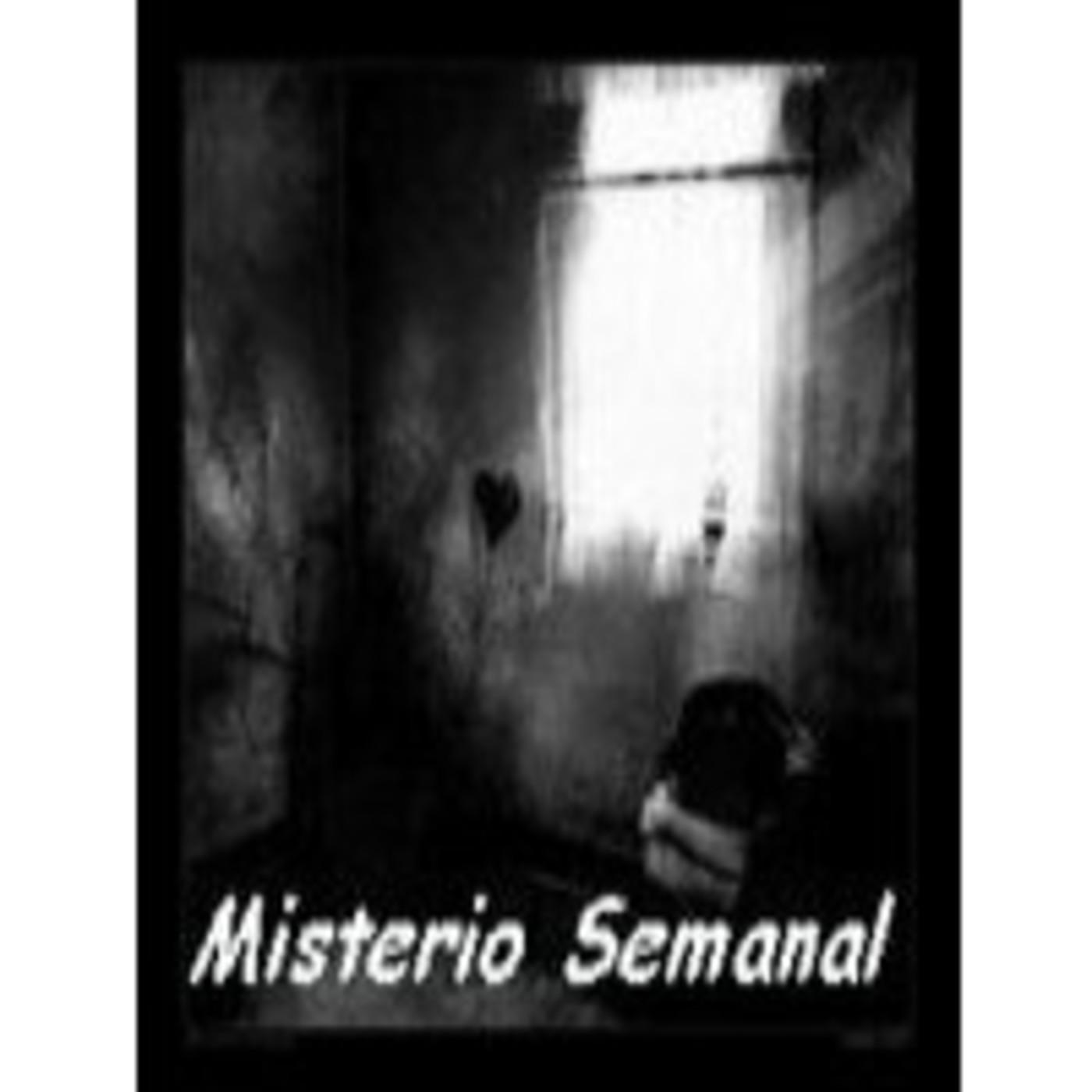 Milenio 3 16--01-2011 La leyenda del Lobo en IKER JIMENEZ ARCHIVO ...