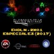 EHDLN 2x01 - Especial E3 2017