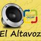 El Altavoz nº 179 (14-03-18)