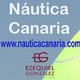 Nautica Canaria Radio.- Emitido sábado, 20.01.18 en Canarias Radio