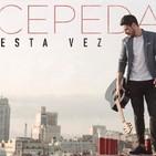 Num 20 - LISTA EXITOS MUSICALES - CEPEDA - SHAKIRA - MALUMA - BOB SINCLAR - GENTE DE ZONA - ARIANA GRANDE - BECKY G