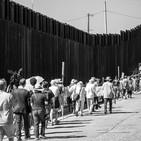 Entrevista a Irma Inmaculada Delgado desde la Fronter
