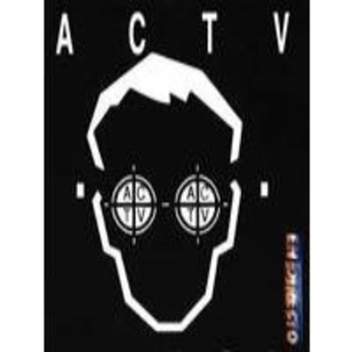 Actv 1996 En Actv Techno Club En Mp30506 A Las 172215 013020