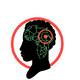 United Minds y la cultura africana