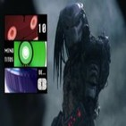 2x24 10 Minutitos de Predator