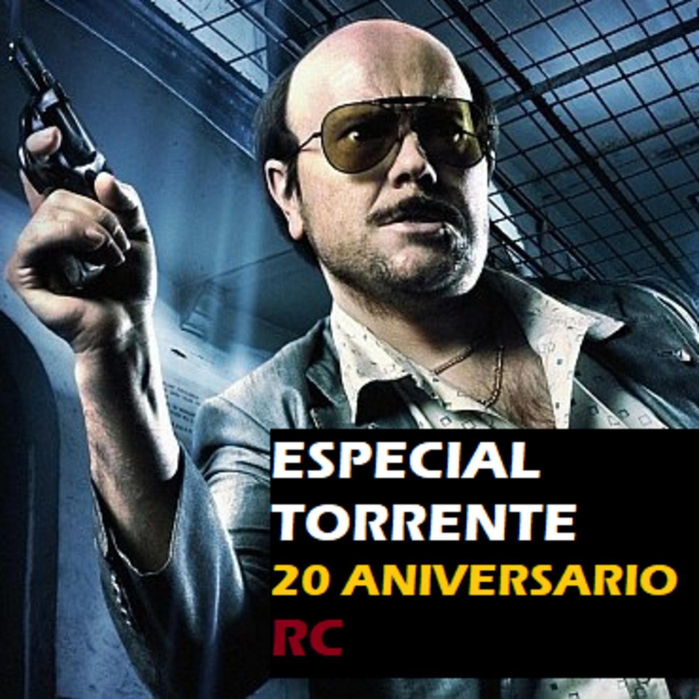 torrente 1 teljes film youtube