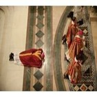 Predicación a sacerdotes 7. Revestidos del Espíritu