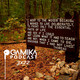 Gamika Podcast 3x22: Kappa Sigma Bastion
