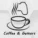 Coffee en Cápsulas 5x01Barcelona Games World 2017