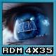RDM 4x35 – La razón que necesitas para vender tu Nintendo Switch