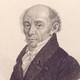 CLEMENTI, Muzio (1752-1832) - Simfonia No.1 en Do major