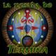 La Posada de Términa - Cuñas Promocionales (por Mipha y Zelda)