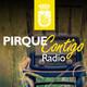 Pirque Contigo Radio jueves 11 de enero 2018