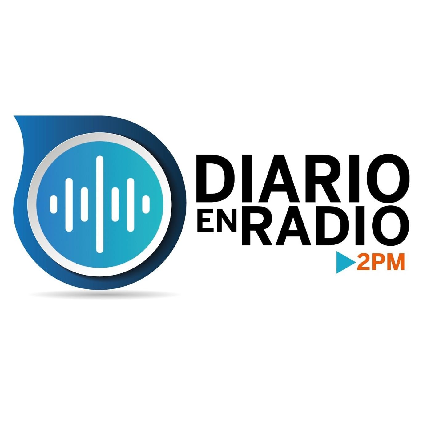 Diario en Radio WE: Programa 11 de Febrero 2019 en WE RADIO en mp3 ...