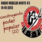 #3 Construyendo poder popular II (RSP)