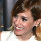 Entrevista Alexandra Jiménez - Las distancias - 21 edición del festival de cine en español de Málaga