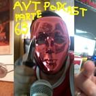 AVT PODCAST - nº 63