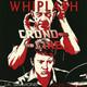 CronoCine 1x18: Whiplash (Damien Chazelle, 2014) con la actriz de doblaje Clara Schwarze (@ScarlewHarzac)