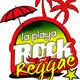 La Playa Rock and Reggae / Edición: 23.06.2018