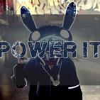 Kpop Mix | Intense/Powerful Songs (Boy Groups)