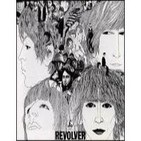 The Beatles - Revolver (1966 - Stereo Remaster 2009)