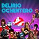 Fila9 1x05 - Delirio ochentero