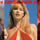 AVT PODCAST - nº 64: Especial: Where is Aratz Juanes?