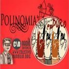 Polinomia ENDURO 19-07-2012- España, protectorado europeo