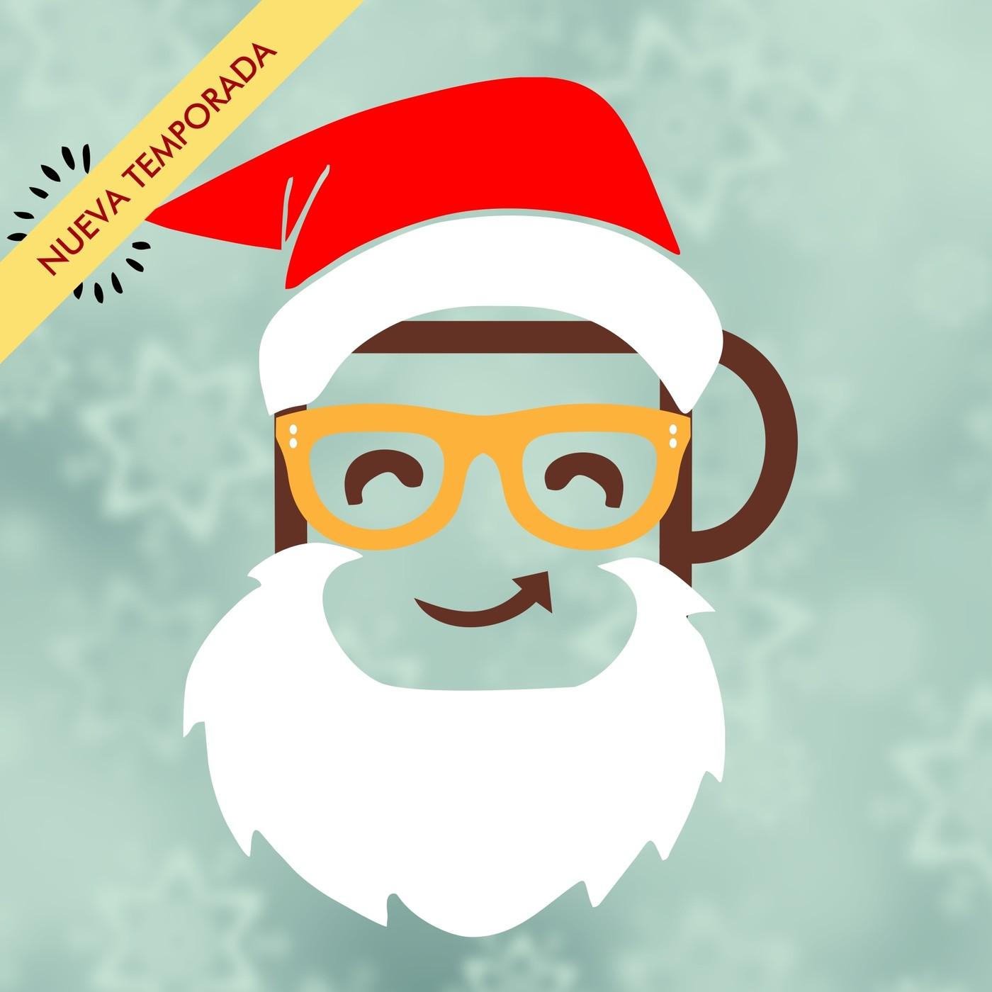 Tiuc329 10 motivos para amar la navidad en te invito un - Motivos de la navidad ...