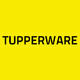 Bs3x03 - Tupperware, el origen de Tuppersex