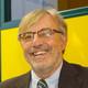 Competitividad de las empresas y la industria (Emilio Huerta)