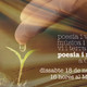 Maleta de Pell i Lletres 050, EL VI. Can Molla, 18 de novembre 2017
