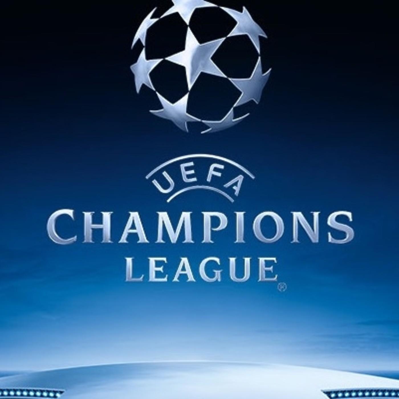 Image Result For Vivo Psg Vs Real Madrid En Vivo Online En Vivo Gratis