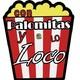 Con Palomitas y a lo Loco 1x26 - Deadpool 2 & Cargo