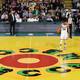 01x07 -- Capítulo I: NBA 17-18