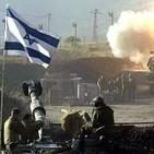Antes de medianoche 2X21: Monográfico, Historia de Israel (2ª parte)